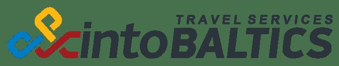 intoBaltics-logotipas-horizont-PNG